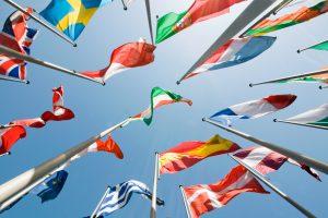 Vermögensnachfolge mit Auslandsbezug